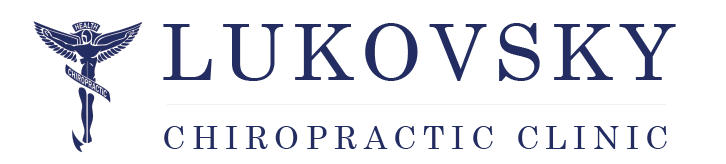 Lukovsky Chiropractic Clinic