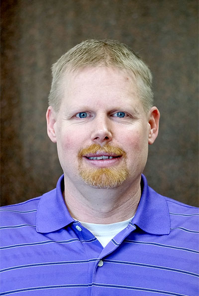 Dave Lukovsky Duluth Chiropractor